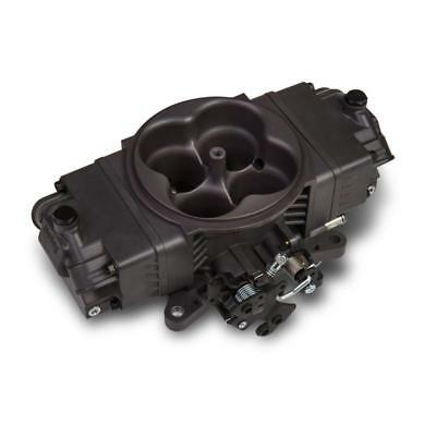 AU1361.10 • Buy Holley EFI Throttle Body 534-226; 950 Cfm Hard Core Gray 4150 Square Bore