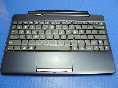 asus tf300t keyboard