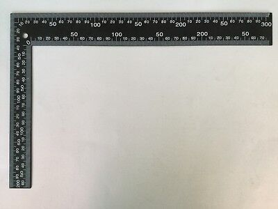 METAL ROOFING RAFTER SET SQUARE Heavy Duty METRIC IMPERIAL 8 X12  200x 300mm  • 3.29£