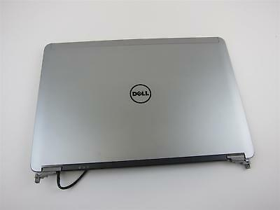 $ CDN39.89 • Buy Genuine Dell Latitude E6440 14  LCD Back Cover With Hinges - M16D4 0M16D4 684