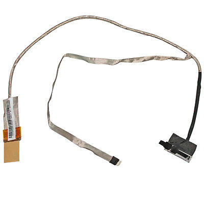 $8.98 • Buy FOR HP Pavilion G7 SERIES OEM LCD LED LVDS VIDEO SCREEN CABLE