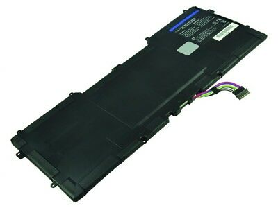 Battery Compatible Dell XPS 12 6000mAh WV7G0 Y9N00 489XN PKH18 BAP3403A • 100.89£