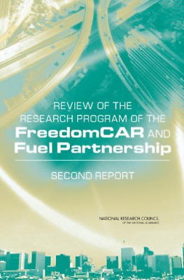 Review Of The Research Program Of T  BOOK NEW • 42.86£