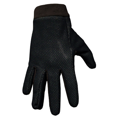 £9.99 • Buy Thermal Inner Motorcycle/Bike/Quad/Scooter Glove Fleece Palm