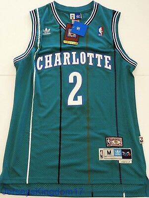 premium selection 907ab 2f771 50% off buy charlotte hornets jersey 6c912 3a7f8