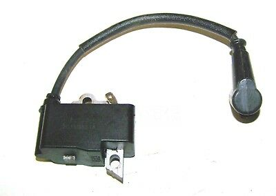 £37.98 • Buy Compatible Stihl Ms362 Ms362c Ignition Coil New 1140 400 1302