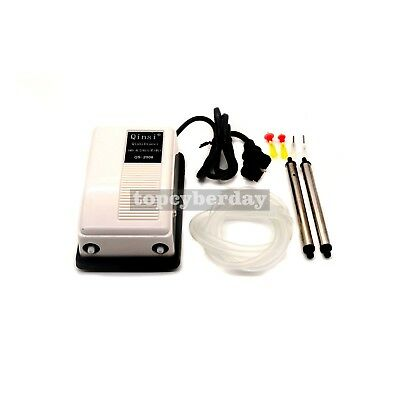 $18.99 • Buy AC220v QS-2008 Pick And Place Vacuum Pen Suction Pen Tool For SMT SMD