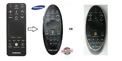 £58.12 • Buy New Samsung Smart TV Touch Remote Replacement For AA59-00772A AA59-00758A