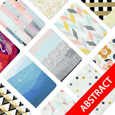 AU19.99 • Buy  Flip Leather Case  For All New Kindle Waterproof Paperwhite Oasis ABSTRACT 2019