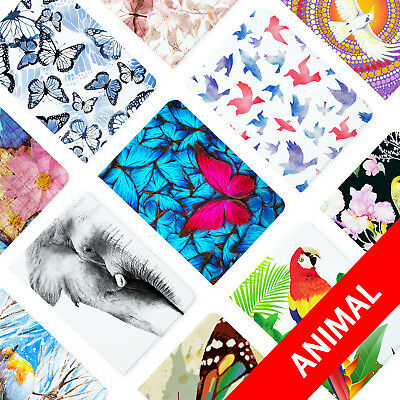 AU19.99 • Buy  Flip Leather Case For All New Kindle Waterproof Paperwhite Oasis ANIMAL 2019