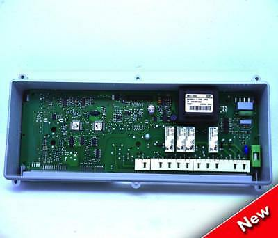 £280 • Buy  Halstead 30 Pcb And Box Assembly 988491