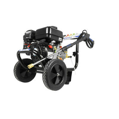 $292.71 • Buy Excell EPW2123100 3100 Psi 2.8 Gpm 212cc Ohv Gas Pressure Washer New