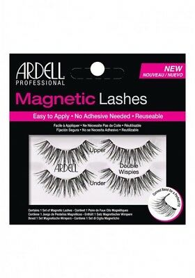 Ardell Magnetic False Eyelashes - Several Styles To Choose From • 8.95£