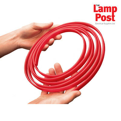 Super Rod Cable Tongue 3.6 M Flat Flexible Cable Pulling Push Pull Draw Tool • 12.49£