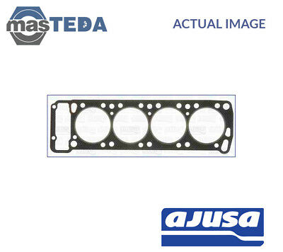 $52.99 • Buy Engine Cylinder Head Gasket Ajusa 10079200 P New Oe Replacement