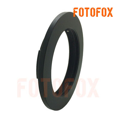 $6.99 • Buy M42-NEX Ultra Slim For M42 Lens To Sony NEX6 7 A7 A7R Non-flange Adapter 5mm
