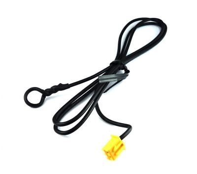 £7.50 • Buy Genuine Sony FM/ DAB Aerial For CMT-S20 / CMT-S20B / CMT-S30IP