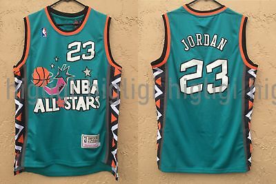 detailed look c7927 eedae retro jordan jersey