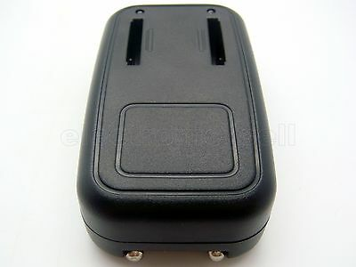 AU12.91 • Buy High Quality Charger For ML2032 ML2025 VL2032 VL2025 Rechargeable Battery