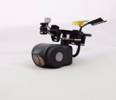 AU122.82 • Buy NEW DJI Spark Gimbal/Camera Assembly - Spare Replacement Parts Lens