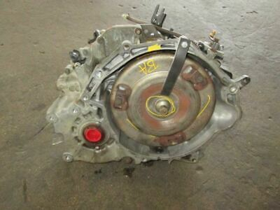 $425 • Buy Automatic Transmission Option M43 Fits 03 ION 300226