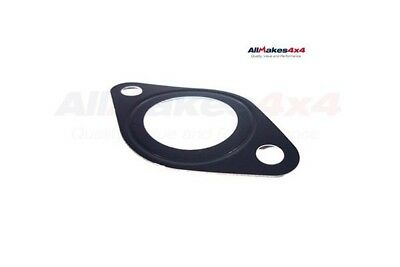 Centrifuge Oil Drain Pipe Gasket - Land Rover Discovery 2  Td5 Models 1998-2004 • 2.46£