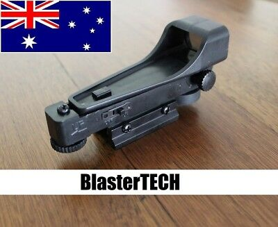 AU21 • Buy Red Dot Sight Scope Airsoft For Nerf Blaster