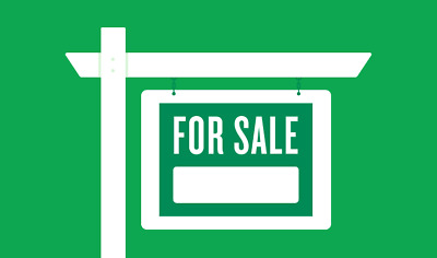 $10 • Buy Over 14,000 Verified Email Database For Realtors In The US~ Email List