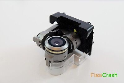 AU334.54 • Buy Genuine NEW DJI Mavic Pro/Platinum - Gimbal And Camera Assembly - OEM DJI