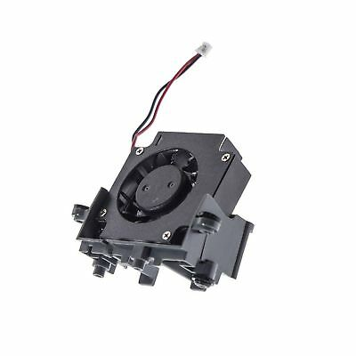 AU23.25 • Buy NEW DJI Mavic Pro / Platinum Gimbal Fan With Frame Rack Mount - Spare Part
