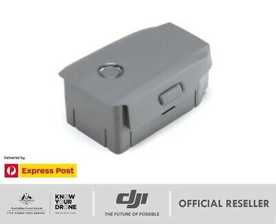 AU218.99 • Buy DJI Mavic 2 Intelligent Flight Battery 3850 MAh Pro Zoom | Official DJI AU Stock