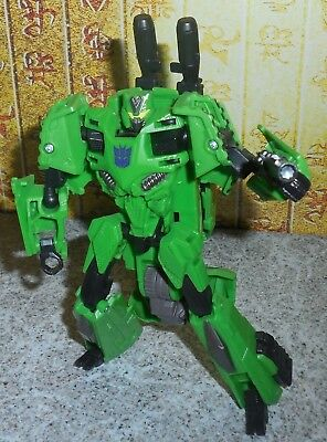 Transformers Fall Of Cybertron BRAWL Complete Bruticus FOC Generations • 27.66£