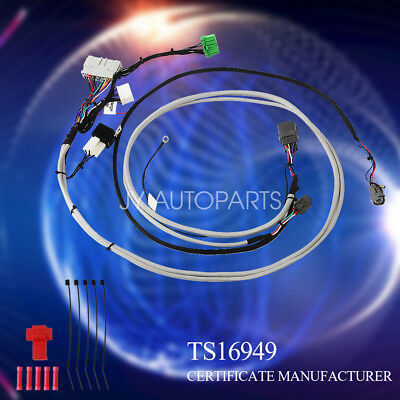 Wondrous K20 Engine Harness Compare Prices On Dealsan Com Wiring Digital Resources Apanbouhousnl
