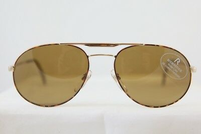 £53.94 • Buy Great Vintage New Rodenstock R1793 Sunglasses !!