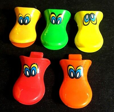 Duck Quack Whistle Childrens Kids Party Boys Girls Loot Bag Fun Toy Fillers • 4.39£