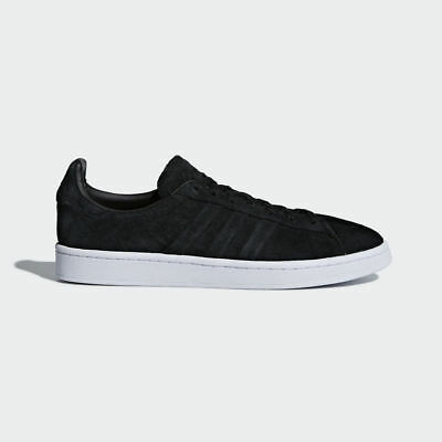 $ CDN64.99 • Buy NEW Adidas $130 Men's Campus Stitch And Turn Shoes BB6745