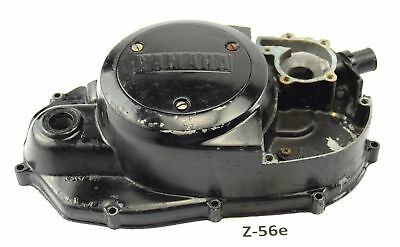 AU141.72 • Buy Yamaha RD 250 LC 4L1 Bj.81 - Clutch Cover Engine Cover