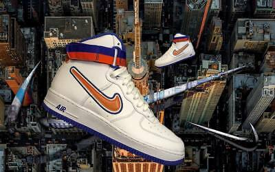 scarpe nike air force 1 nba