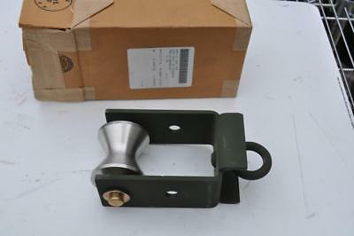 $38 • Buy 5-ton Military Truck Monorail Trolley Roller Hoist M-939 Spare Tire 12256239