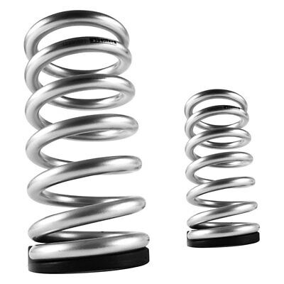 $147.36 • Buy For Chevy S10 1982-2003 Belltech 23225 2 -3  Pro Front Lowering Coil Springs