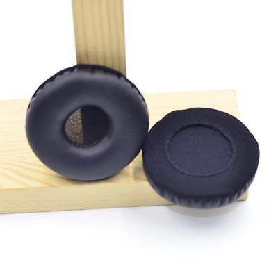 AU9.84 • Buy Replacement Ear Pads Cushions For Logitech H390 H600 H609 H760 Wireless Headset