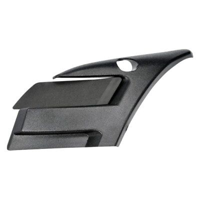 $27.57 • Buy For Chevy Silverado 1500 Classic 07 Windshield Wiper Cowl End HELP! Passenger