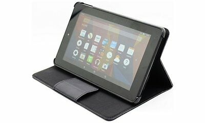 kindle fire hdx 7 case