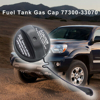 77300 33070 Fuel Tank Gas Cap For Toyota Camry Tundra 4runner Sequoia Scion New