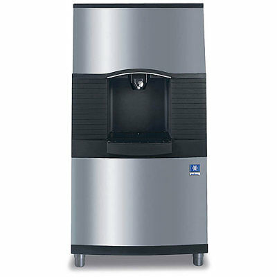 $3454.21 • Buy Itv Ice Dhd 200 - 30 Hotel , Water & Ice Dispenser