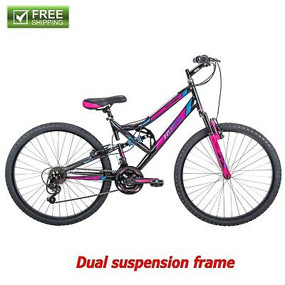 Huffy Compare Prices On Dealsancom