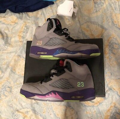 new concept 6b3a2 301c0 fresh prince of bel air jordans