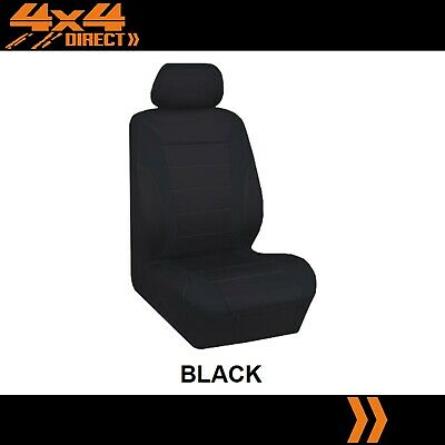 $ CDN83.94 • Buy Single Genuine Neoprene Seat Cover For Lotus Evora