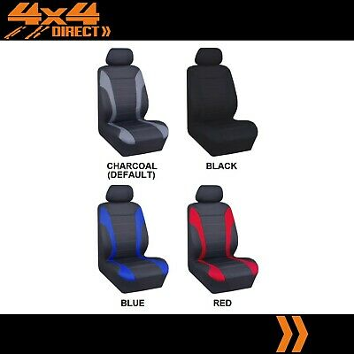 $ CDN83.94 • Buy Single Light Weight Neoprene Seat Cover For Lotus Evora