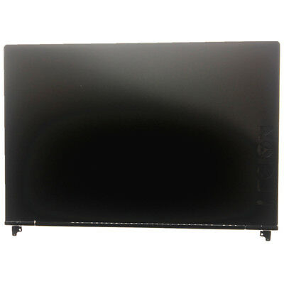 AU40.40 • Buy New For Lenovo Legion Y530 Y7000 LCD Back Cover Lid W/hinges & Cable AP17L000700